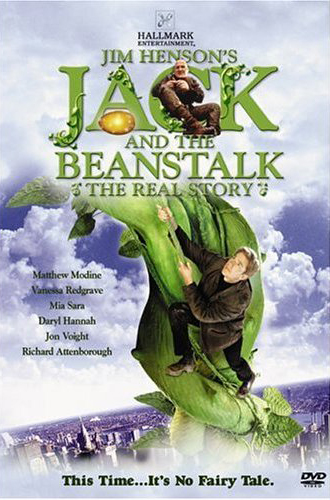 Jack-beanstalk-real-story