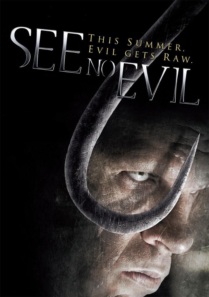 see-no-evil.16384
